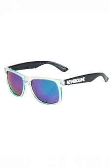 Okulary New Bad Line Classic Clear