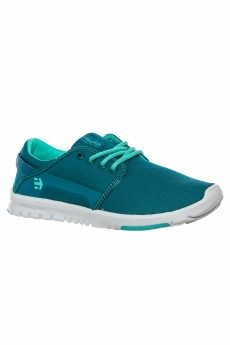 Buty Etnies Scout WS