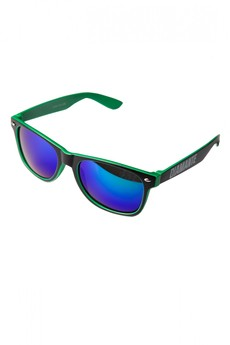 Okulary Diamante Wear Diamante 3