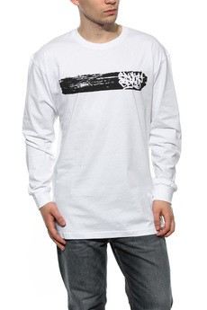 Longsleeve SSG Smoke Story Group Line
