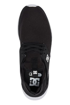 Buty DC Shoes Meridian
