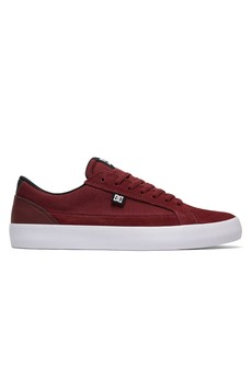 Buty DC Shoes Lynnfield S