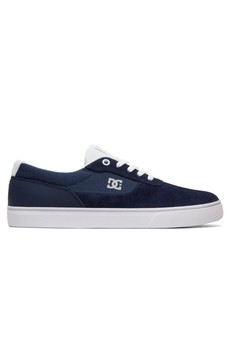 Buty DC Shoes Switch S