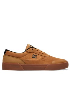 Buty DC Shoes Switch Plus S