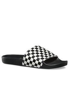 Klapki Vans Slide-On Checkerboard
