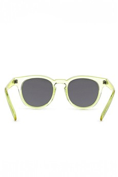 Okulary Vans Wellborn II Shades