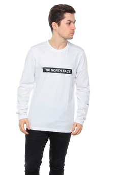 Longsleeve The North Face Light