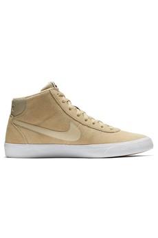 1f23f73cfd Buty Damskie Nike Zoom SB Bruin Hi