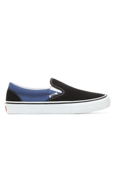 e8fca01c6b7bc Buty Vans X Anti Hero Slip On Pro