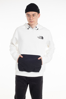 Bluza Kaptur The North Face Tech Hoodie