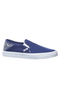 Buty Vans Slip-On SF