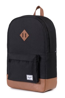 Plecak Herschel Supply Co. Heritage 21.5L