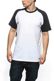 Koszulka Element Basic Reglan