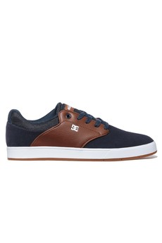 Buty DC Shoes Mikey Taylor