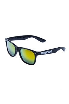 Okulary New Bad Line Classic 565