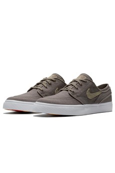 Buty Nike SB Zoom Stefan Janoski Canvas Deconstructed