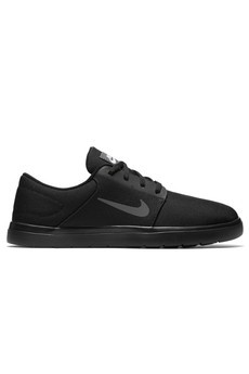 Buty Nike SB Portmore II Ultralight Canvas