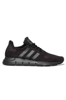 Buty Adidas Swift Run