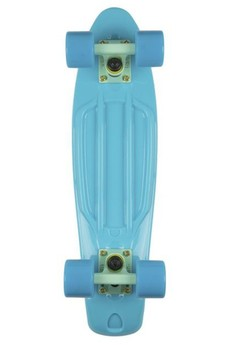Cruiser Deskorolka Fish Skateboards Classic