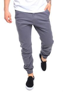 ac76ee6d8 Spodnie chino, chinosy, bojówki, spodnie materiałowe, Vans sklep