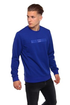 Bluza The North Face LHT