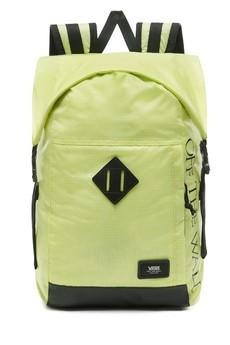 80ea6d7f573a4 Plecaki, plecaki szkolne, plecaki miejskie, plecaki Vans, Nike sklep