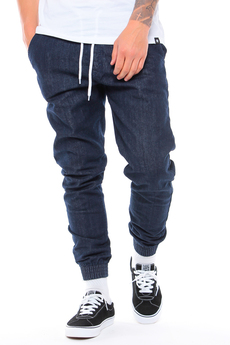 Spodnie SSG Smoke Story Group Jogger Slim CLS