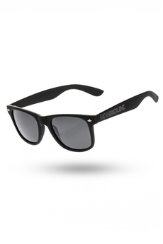 Okulary New Bad Line Classic Polarized