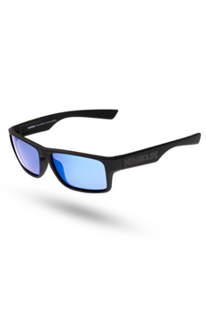 Okulary New Bad Line Hale Polarized