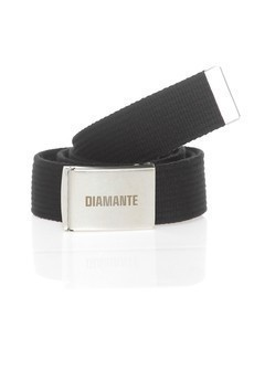 Pasek Diamante Wear Classic
