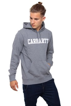 Bluza Kaptur Carhartt Hooded College Sweat