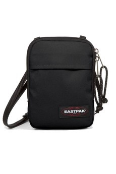Saszetka Eastpak Buddy