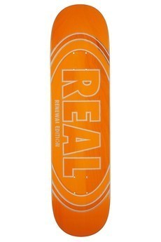 Blat Real Renewal Oval