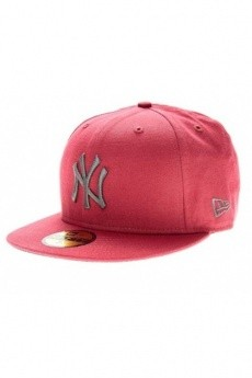 Czapka New Era Washed Out NY Yankees