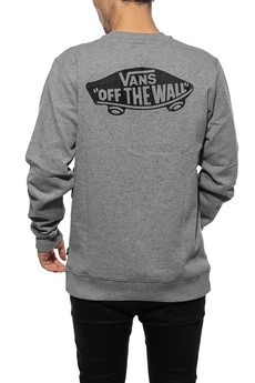 Bluza Vans Expedition