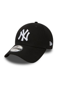 Czapka New Era New York Yankees 9Forty