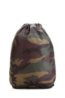8b5361916c20a Torba Vans League Bench Bag VN0002W6C9H1 Camo