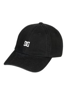Czapka DC Shoes Uncle Fred