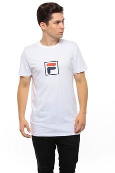 koszulka fila evan 2.0 tee