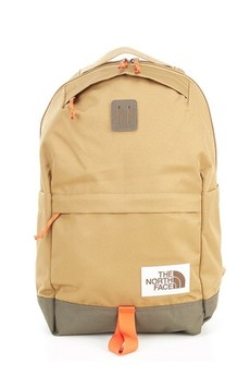 Plecak The North Face Daypack 22L