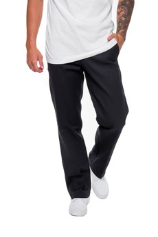 Spodnie Dickies Work Pant Slim Straight