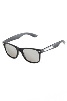 Okulary New Bad Line Classic