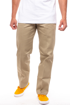 Spodnie Dickies 873 Work Pant Slim Straight