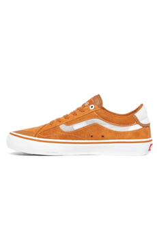 Buty Vans TNT Advanced Prototype Pro
