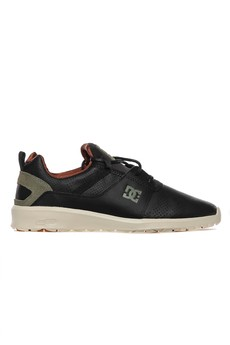 Buty DC Shoes Heathrow SE
