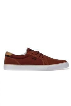 Buty DC Shoes Council SD