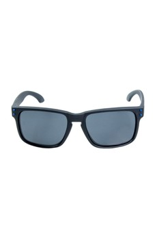 Okulary New Bad Line Freestyle Polarized 1069