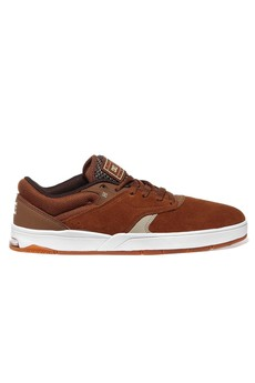 Buty DC Shoes Tiago S