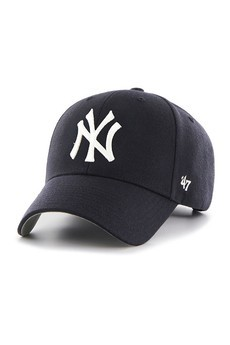 Czapka 47 Brand New York Yankees MVP