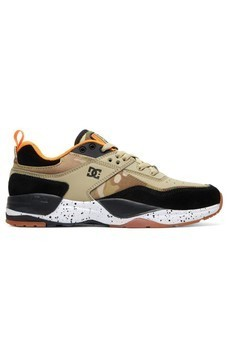Buty DC Shoes E.Tribeka SE